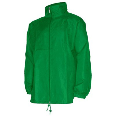 Waterproof Leisure Jacket Wholesaler